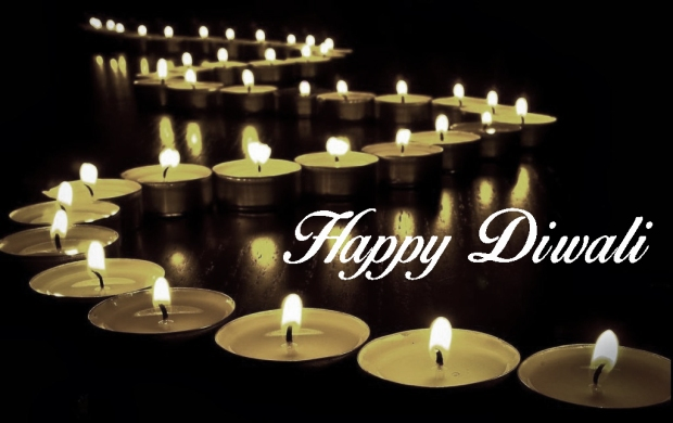 diwali-quotes-hd-wallpaper_1.jpg