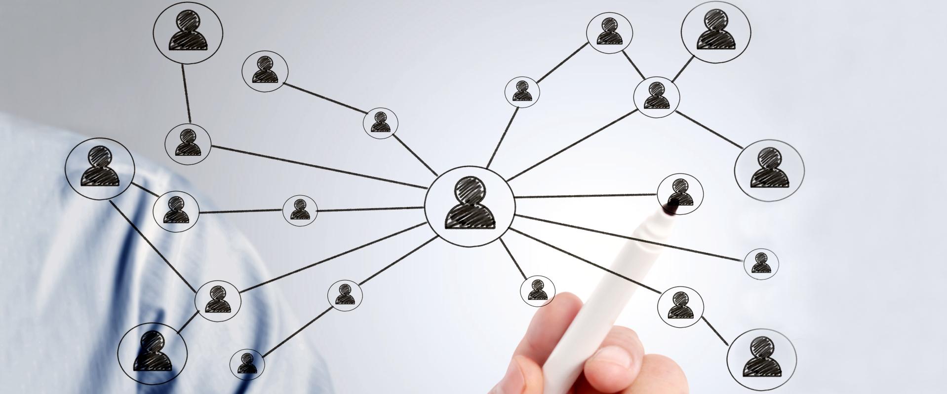 zentralisierung-der-supply-chain-organisation